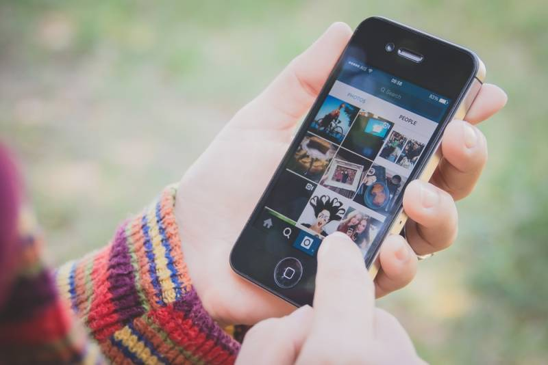 Buy more instagram followers