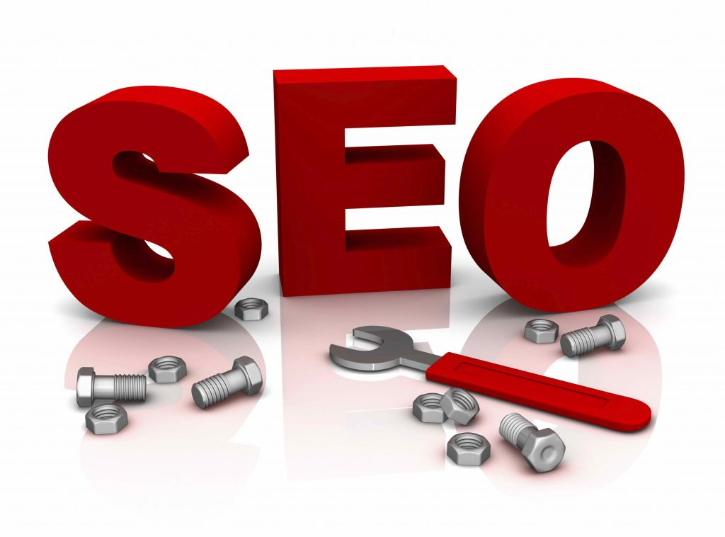 qualified SEO expert