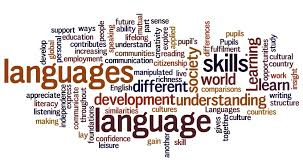 learning foreign language helps brain