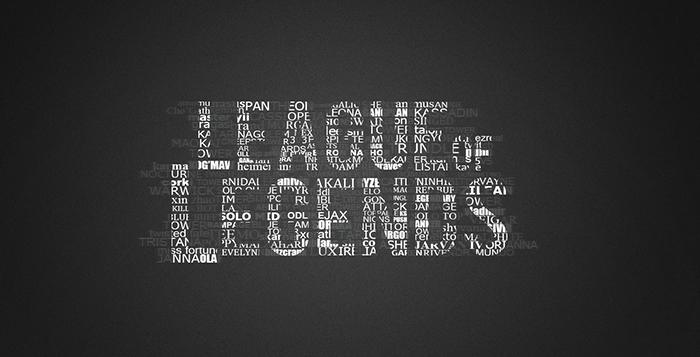 Propensities for League of legends
