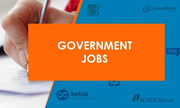 Sarkari Result Recruitment
