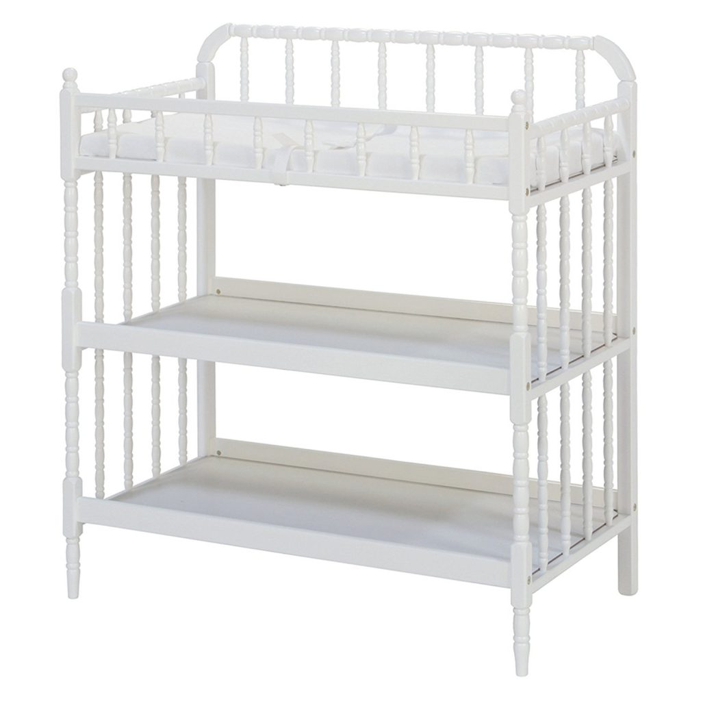 what you must know before buying changing table