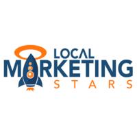 local marketing vault