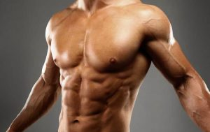 SARMs And Steroids