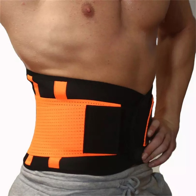 Best waist trainer
