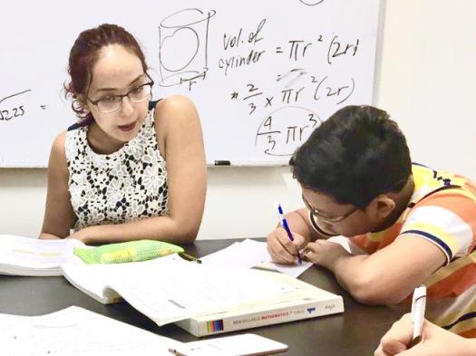 Easy Learn English