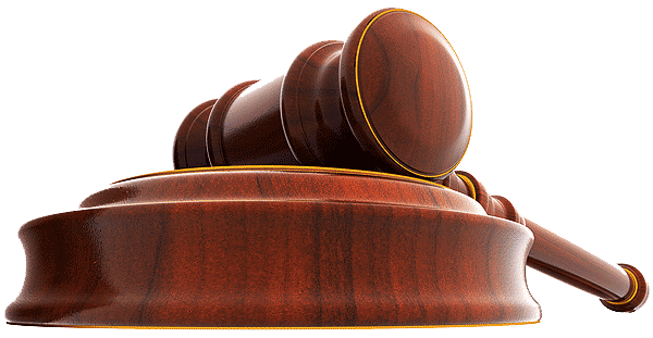 Mesa probate attorney